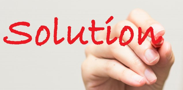 solution_S